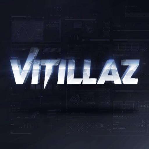 vitillaz_sc3 copy